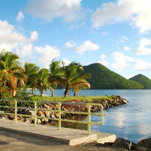 St. Lucia photo 9