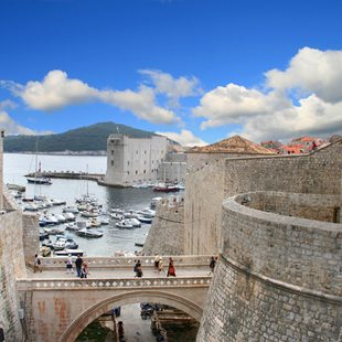 East Mediterranean photo 10
