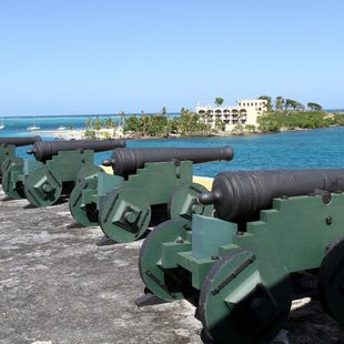St Croix photo 13