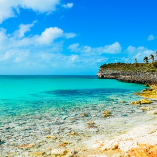 Eleuthera  photo 7