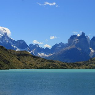 South America photo 7