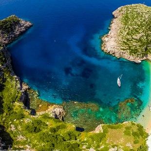 Albania photo 35