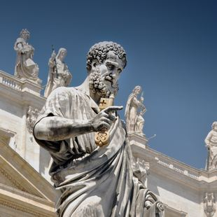 Rome photo 27