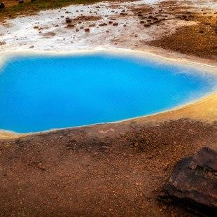 Iceland photo 19