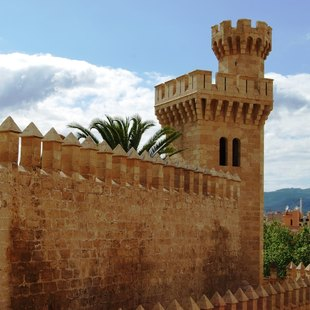 The Balearics photo 8