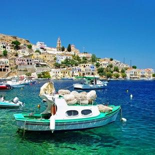 Mediterranean photo 7
