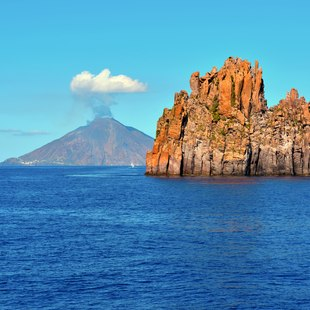 Aeolian Islands photo 33