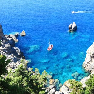 Ionian Islands photo 12