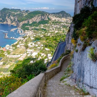 Anacapri photo 27