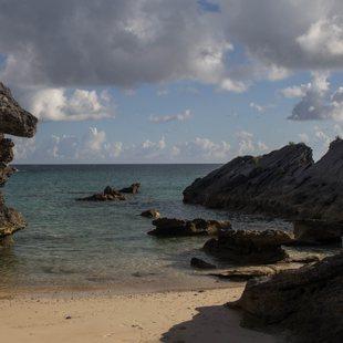 Cooper Island photo 8