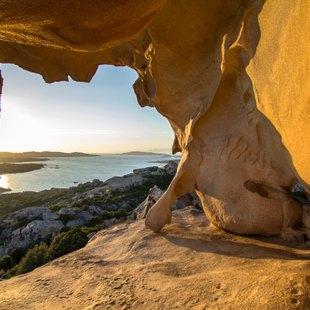 Sardinia photo 8