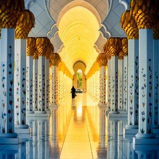 Abu Dhabi photo 43