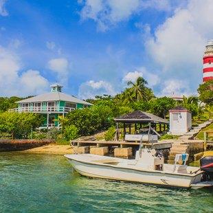 Abacos Islands photo 8