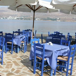 Dodecanese Islands photo 21