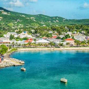 St Croix photo 2