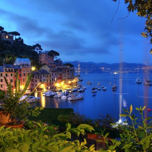 Portofino photo 4