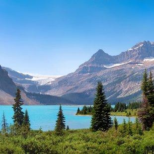 Alaska photo 2