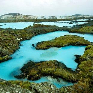 Iceland photo 15
