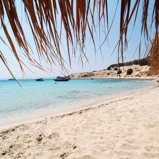 Elafonissos photo 8