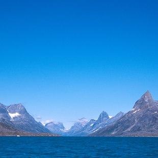 Greenland photo 13