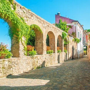 Ravello photo 25