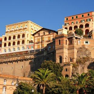 West Coast Italy photo 13