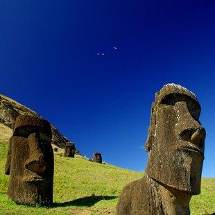 South America photo 6