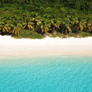 Cooper Island photo 10
