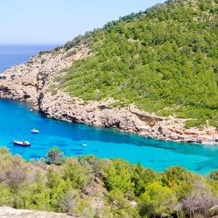 Ibiza photo 19