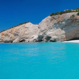 Ionian Islands photo 16