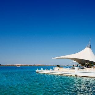Abu Dhabi photo 45