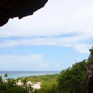 Barbuda photo 6