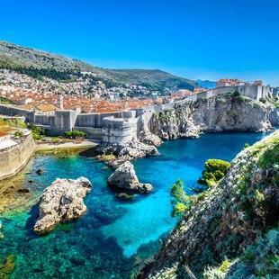 Dubrovnik photo 9