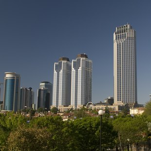 Istanbul photo 10