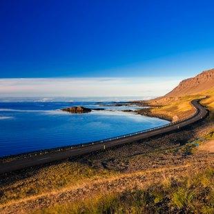 Iceland photo 11