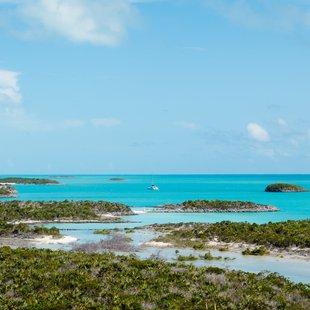 Warderick Wells Cay photo 13