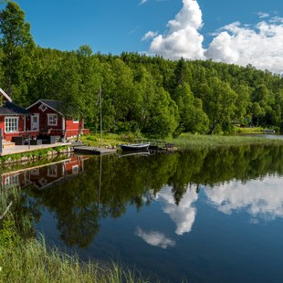 Frænfjorden photo 9