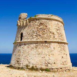 Formentera photo 15