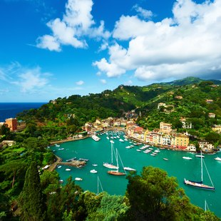 Portofino photo 6