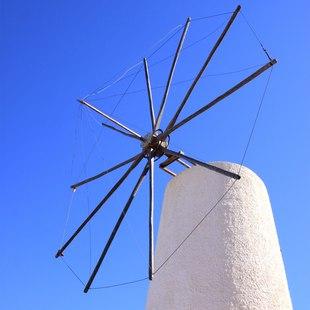 Crete photo 11