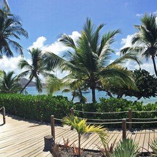 Cooper Island photo 3