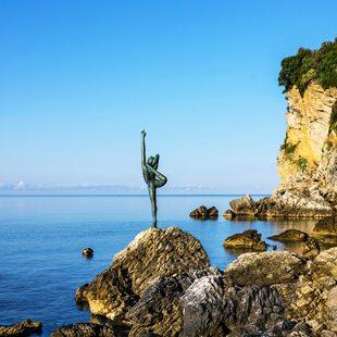 Albania photo 3