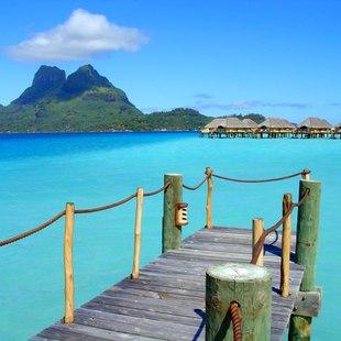 Tahiti photo 6