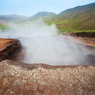 Iceland photo 21