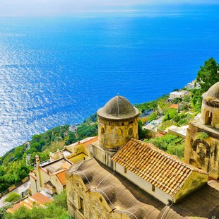 Ravello photo 2