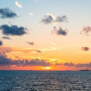 Warderick Wells Cay photo 9