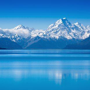 New Zealand photo 12