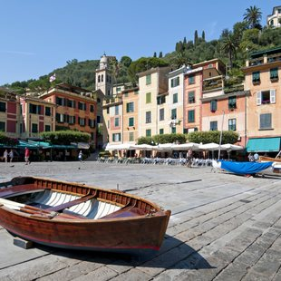 Portofino photo 3