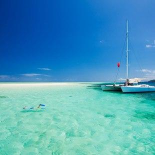 Tahiti photo 18