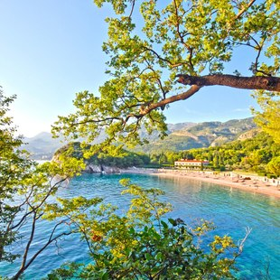 Find Your Perfect Beach in the Italian Riviera